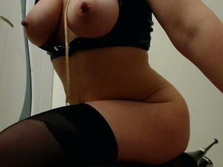 SexyTonik - Chat cam nude with this White Hard mother