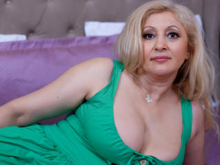 MatureEroticForYou - Live hard with a being from Europe MILF