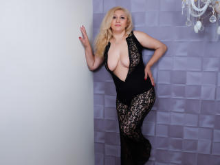 MatureEroticForYou - chat online xXx with this shaved vagina Lady over 35
