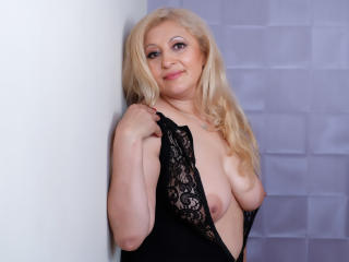 MatureEroticForYou - Live chat hard with this shaved pussy Lady over 35