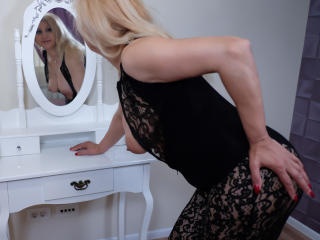 MatureEroticForYou - Show live sexy with this being from Europe Lady over 35