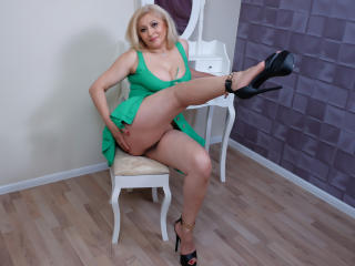 MatureEroticForYou - Show live nude with a being from Europe Lady over 35