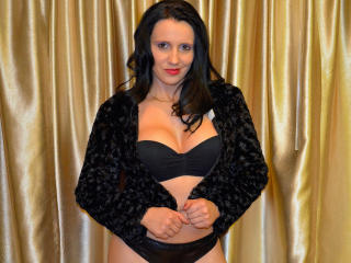 MissFetish - Show sexy et webcam hard sex en direct sur XloveCam®