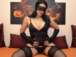 MissFetish - Live sex cam - 3274939