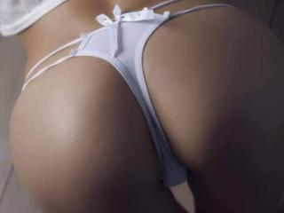 HotAryna - Sexy live show with sex cam on XloveCam®