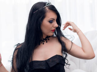CherNoelle - Show sexy et webcam hard sex en direct sur XloveCam®