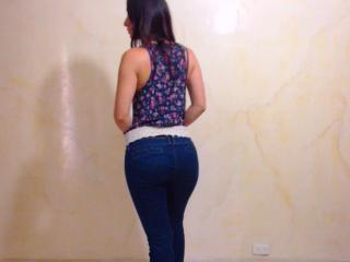 AnalFantasy - Sexy live show with sex cam on XloveCam