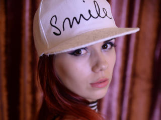 AryeleDream - Show sexy et webcam hard sex en direct sur XloveCam®