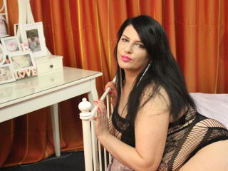 JessyMilfX - Sexy live show with sex cam on XloveCam®