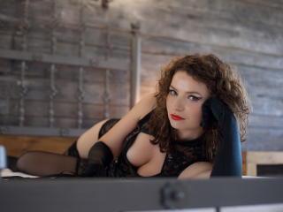 AnastasiaDomme photo gallery