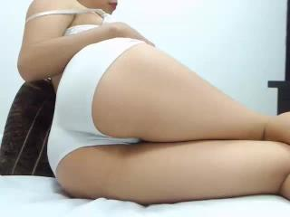 BeautifulHanna - Sexy live show with sex cam on sex.cam