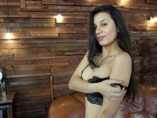 ElegantGloria - Show sexy et webcam hard sex en direct sur XloveCam®