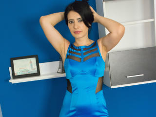 Anessandra - Sexy live show with sex cam on sex.cam