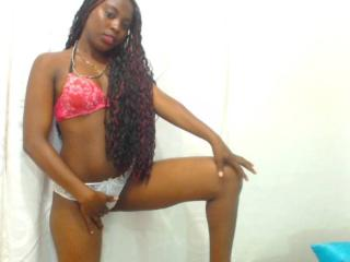 ArynaSweet - Sexy live show with sex cam on XloveCam®
