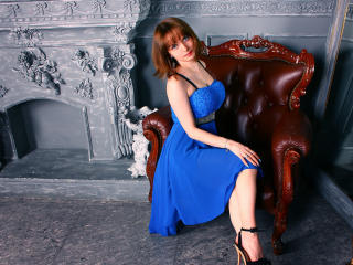 UrKinkyPrincess - Show sexy et webcam hard sex en direct sur XloveCam®