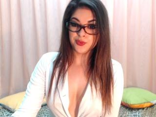 CoquineFille69 - Sexy live show with sex cam on XloveCam®