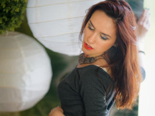 SweetCrush - Sexy live show with sex cam on XloveCam®