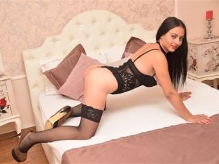 NovaMartinez - Sexy live show with sex cam on XloveCam®
