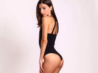 Sexy nude photo of QuinnHELIGA