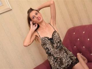 DivineAmanda - Sexy live show with sex cam on XloveCam®