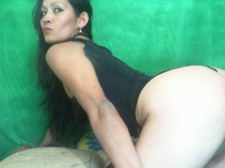 ArianaSmithHot - Show sexy et webcam hard sex en direct sur XloveCam®