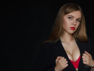 LilaBabe - Sexy live show with sex cam on XloveCam®