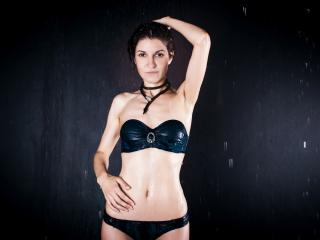 Sexy nude photo of AlexaBabeX