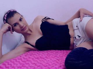 Xamara69 girl sex chat on webcam