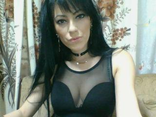 KarlaSweetk - Show sexy et webcam hard sex en direct sur XloveCam®