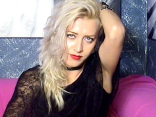 RebeccaB - Show sexy et webcam hard sex en direct sur XloveCam®