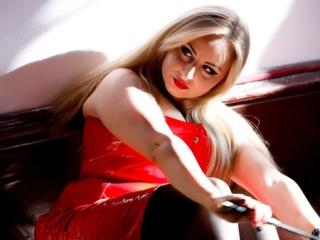 UrFetishMate - Sexy live show with sex cam on XloveCam®