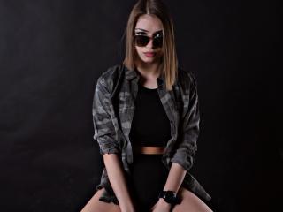 GangsterGirl photo gallery