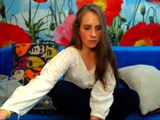 Sexy nude photo of BiancaRoza