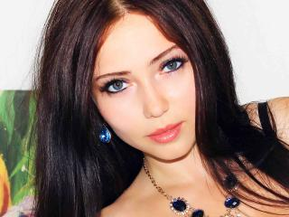 KatleenBree - Show sexy et webcam hard sex en direct sur XloveCam®