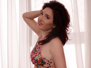 EllyseMary - Sexy live show with sex cam on XloveCam®