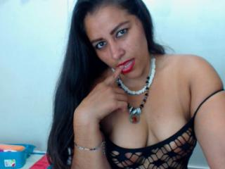 PamelaAssHotX - Sexy live show with sex cam on XloveCam®