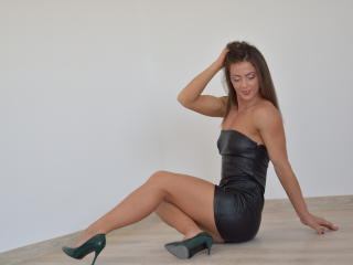 DariaLoveFitt - Sexy live show with sex cam on XloveCam®