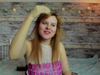 FathiaFaith - Sexy live show with sex cam on XloveCam®