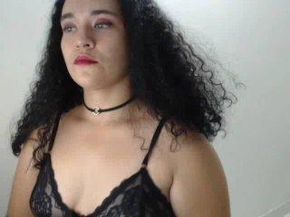 Sexy nude photo of Ellenna