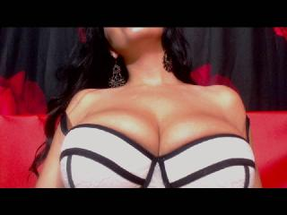 PassionBohema - Sexy live show with sex cam on XloveCam®