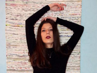 IamClaire - Show sexy et webcam hard sex en direct sur XloveCam®