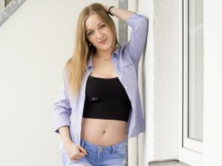 ShandyTop - Sexy live show with sex cam on XloveCam®