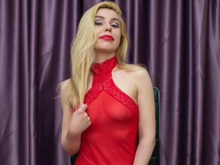 Sexy nude photo of ErickaLee