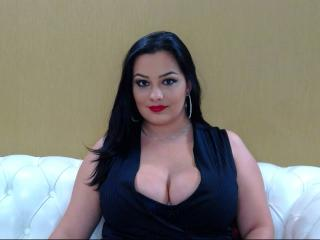 StarrDaysy - online chat exciting with this Hot chicks with enormous melons