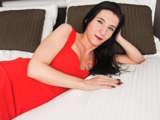 Sexy nude photo of LoveScarlet