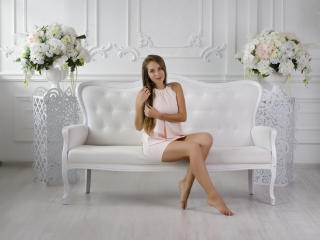 MelisaLovegood - Sexy live show with sex cam on XloveCam®