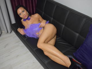 IrresistibleKelly - Sexy live show with sex cam on sex.cam