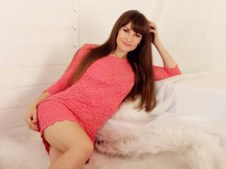 JessicaMore