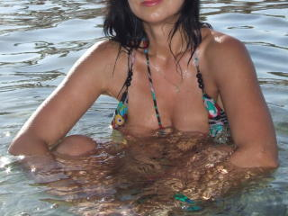 AnneHot photo gallery
