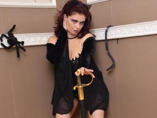 DivineLisa photo gallery